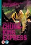 chungking_express