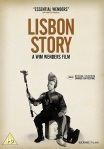 lisbon_story