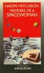 memoirs_spacewoman