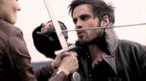 sword_fight