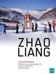 zhao_liang