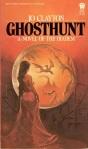 ghosthunt
