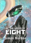 speed_of_light