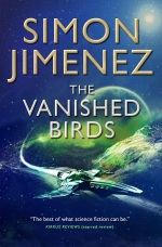 vanished birds